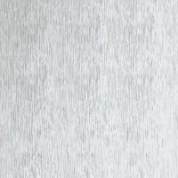 Venilia Klebefolie Metall Optik Gebürstet mit Struktur Dekofolie Möbelfolie Tapeten selbstklebende Folie PVC ohne Phthalate 45 cm x 1 5 m Stärke: 0 12 mm 53125 Alu silber