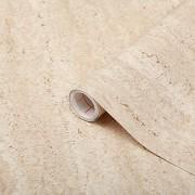 d-c-fix Dekofolie Marmor beige 45 x 200 cm