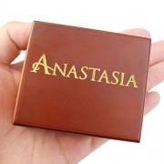 Handgemachte hölzerne Anastasia-Spieluhr Geburtstagsgeschenk für Weihnachten/Geburtstag/Valentinstag Besondere Geschenke für Liebhaber