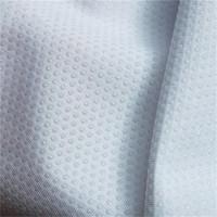 """59"""" Anti Slip Non Slip Gewebe mit Silikagel Single Layer Verkauft von Meter zum Nähen Teppich Slipper Sofa Kissen"""